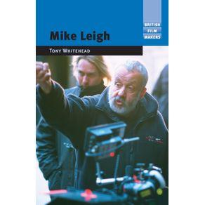 Mike-Leigh