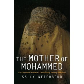 The-Mother-of-Mohammed