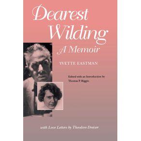 Dearest-Wilding