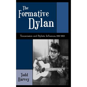 The-Formative-Dylan
