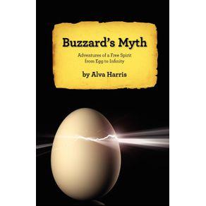 Buzzards-Myth