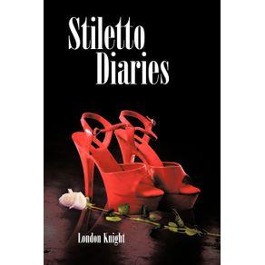 Stiletto-Diaries