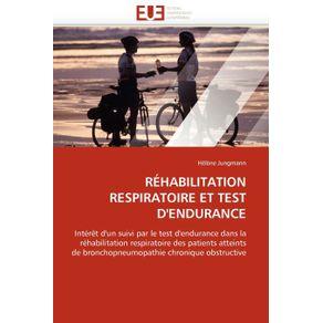 Rehabilitation-respiratoire-et-test-dendurance