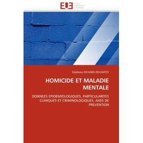 Homicide-et-maladie-mentale