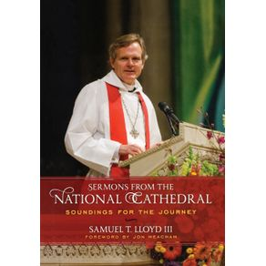 Sermons-from-the-National-Cathedral