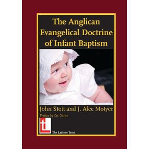 The-Anglican-Evangelical-Doctrine-of-Infant-Baptism