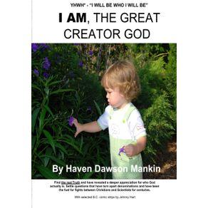 I-Am-the-Great-Creator-God