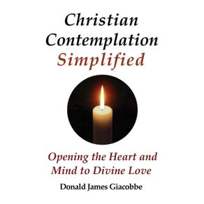 Christian-Contemplation-Simplified