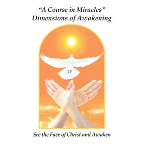 A-Course-in-Miracles-Dimensions-of-Awakening