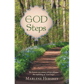 God-Steps