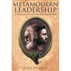 Metamodern-Leadership