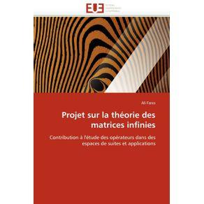Projet-sur-la-theorie-des-matrices-infinies
