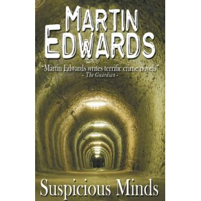 Suspicious-Minds