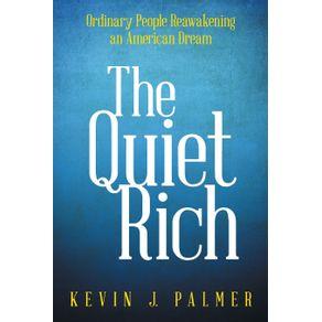 The-Quiet-Rich