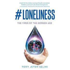 -Loneliness