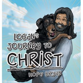 Logans-Journey-to-Christ