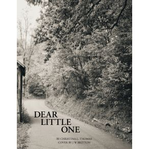 Dear-Little-One