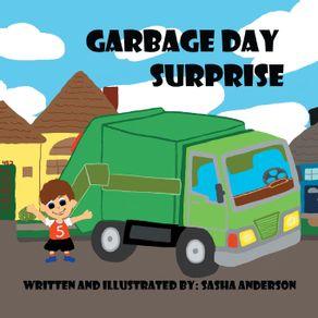 Garbage-Day-Surprise