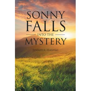 Sonny-Falls-into-the-Mystery