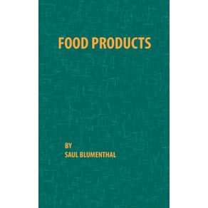 Food-Products