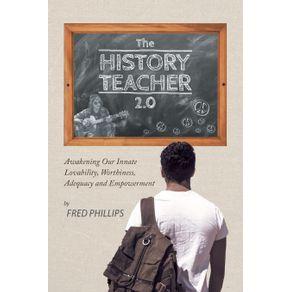 The-History-Teacher-2.0