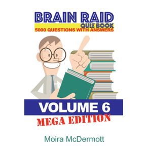 Brain-Raid-Quiz-5000-Questions-and-Answers