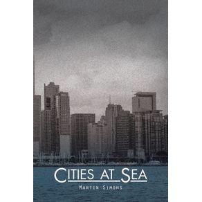 Cities-at-Sea