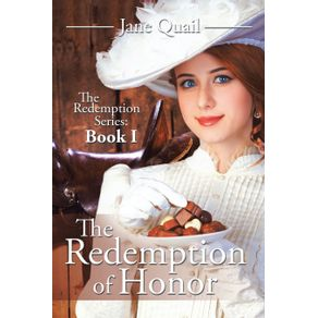The-Redemption-of-Honor