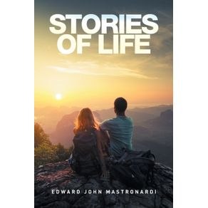 Stories-of-Life