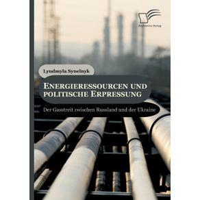 Energieressourcen-und-politische-Erpressung