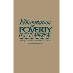 The-Feminization-of-Poverty