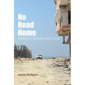 No-Road-Home
