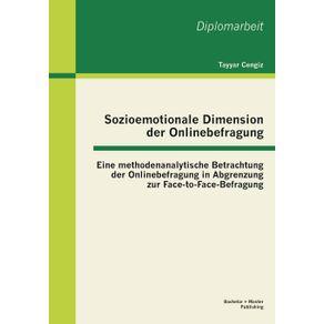 Sozioemotionale-Dimension-der-Onlinebefragung