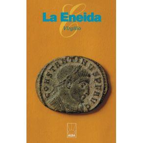 La-Eneida