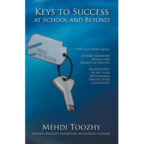 Keys-to-Success-at-School-and-Beyond