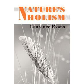 Natures-Holism