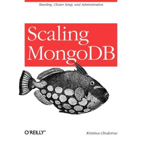Scaling-MongoDB