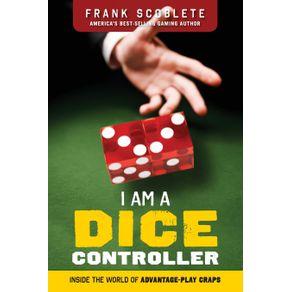 I-Am-a-Dice-Controller
