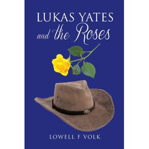 Lukas-Yates-and-the-Roses