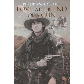 Love-at-the-End-of-a-Gun