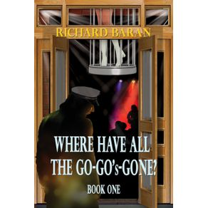Where-Have-All-the-Go-Gos-Gone-