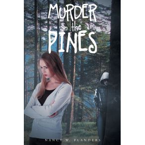 Murder-in-the-Pines
