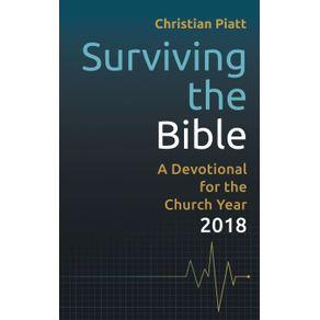 Surviving-the-Bible