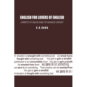 ENGLISH-FOR-LOVERS-OF-ENGLISH