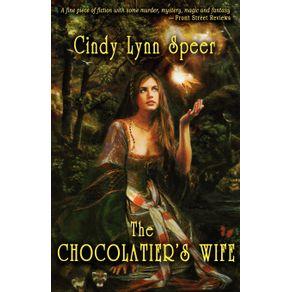 The-Chocolatiers-Wife