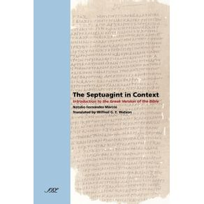 The-Septuagint-in-Context