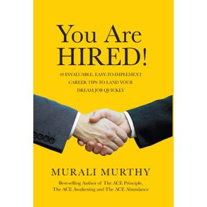 You-Are-HIRED-