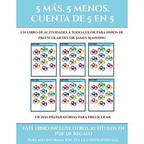 Fichas-preparatorias-para-preescolar--Fichas-educativas-para-ninos-