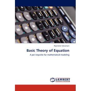 Basic-Theory-of-Equation