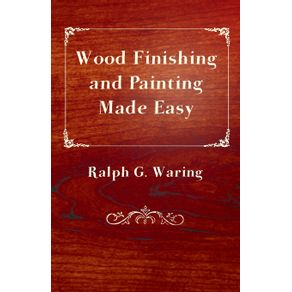 Wood-Finishing-and-Painting-Made-Easy